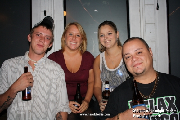 Old School Party- DJ Joeski - Photo #402380