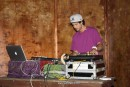 Old School Party- DJ Joeski - Photo #402386
