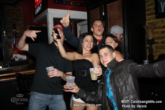 Old School Party- DJ Joeski - Photo #402392