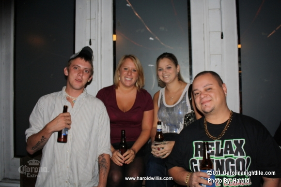 Old School Party- DJ Joeski - Photo #402397