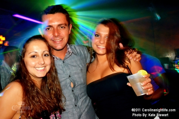 Light Party @ the PUB !!!!! - Photo #409292