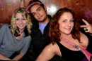 Light Party @ the PUB !!!!! - Photo #409300