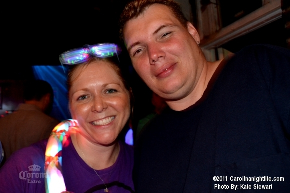 Light Party @ the PUB !!!!! - Photo #409320