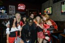 Captain Morgans Bar Crawl at Moes Tavern - Photo #413493