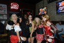 Captain Morgans Bar Crawl at Moes Tavern - Photo #413495