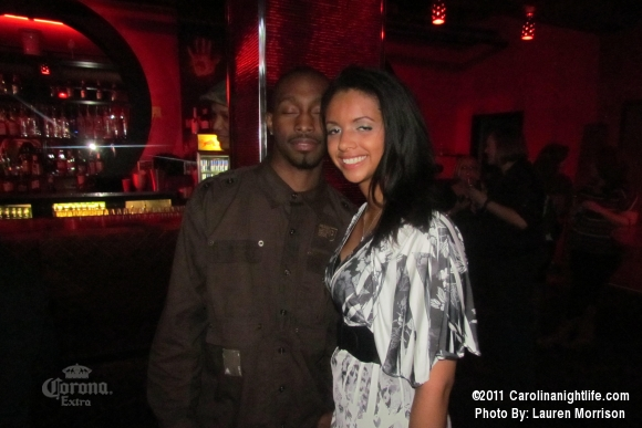 SAT @ INFERNO - Photo #422578