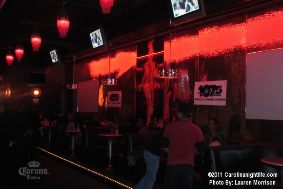 SAT @ INFERNO - Photo #422590