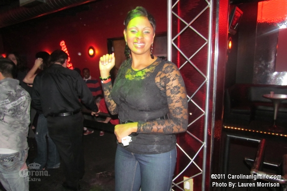 SAT @ INFERNO - Photo #422591