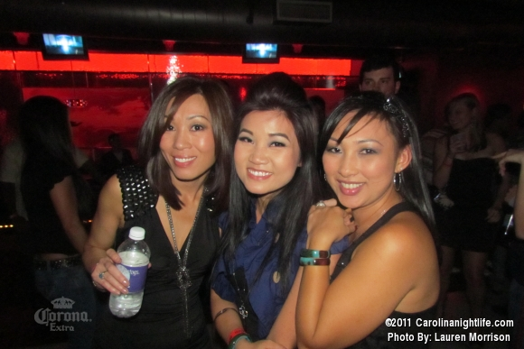 SAT @ INFERNO - Photo #422597