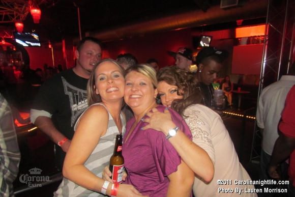 SAT @ INFERNO - Photo #422602