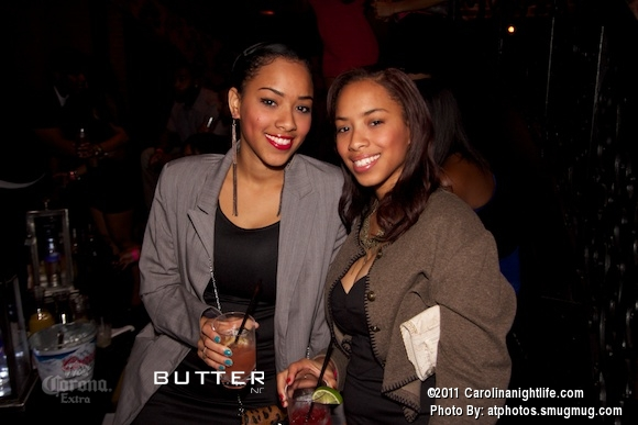 Butter Tuesday - Photo #426952