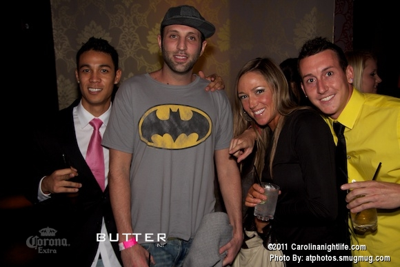 Butter Tuesday - Photo #426953