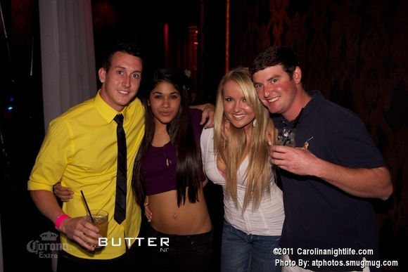 Butter Tuesday - Photo #426957