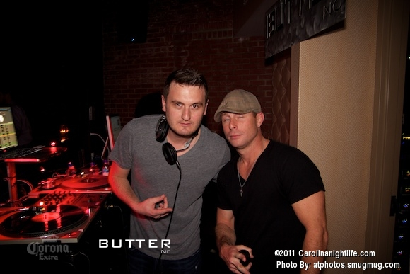 Butter Tuesday - Photo #426968
