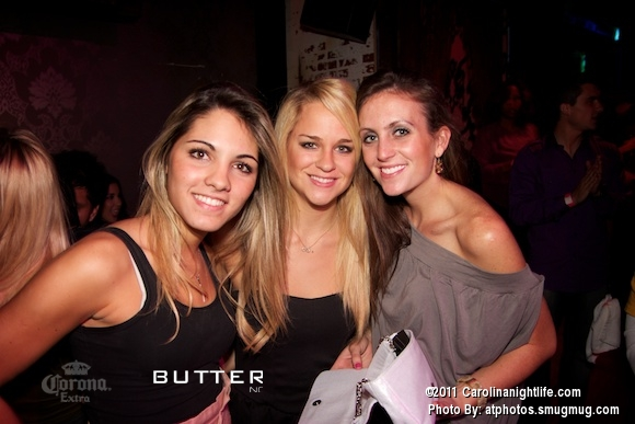 Butter Tuesday - Photo #426975
