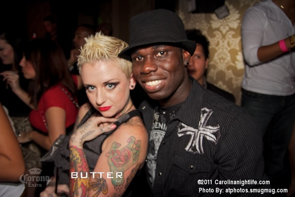Butter Tuesday - Photo #426979