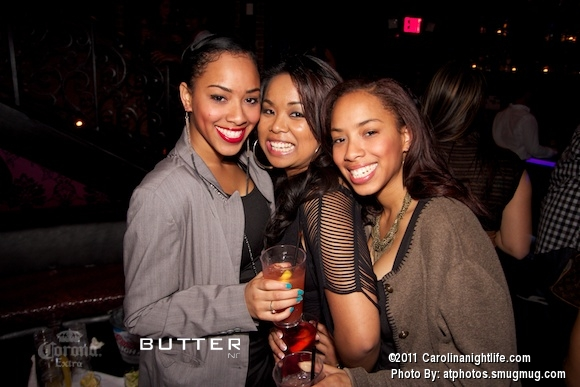 Butter Tuesday - Photo #426981