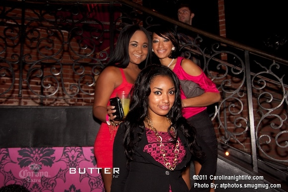 Butter Tuesday - Photo #426987