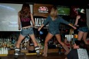 Cold Beer Hot Women @ Market Street Saloon - Photo #427329