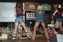 Cold Beer Hot Women @ Market Street Saloon - Photo #427330