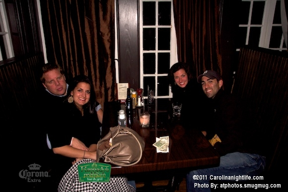 Friday Night at Kennedys - Photo #427408