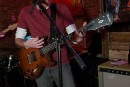 John Earle Band and DJ Botz Friday at Dixies Tavern - Photo #427497