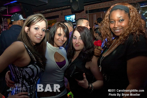 Saturday Night Bar Charlotte - Photo #430763