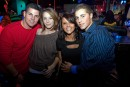 Saturday Night Bar Charlotte - Photo #430770
