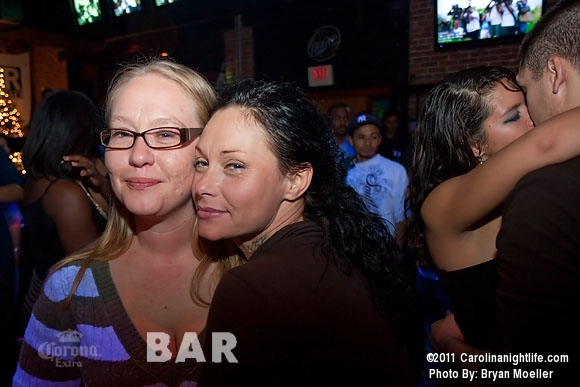 Saturday Night Bar Charlotte - Photo #430773