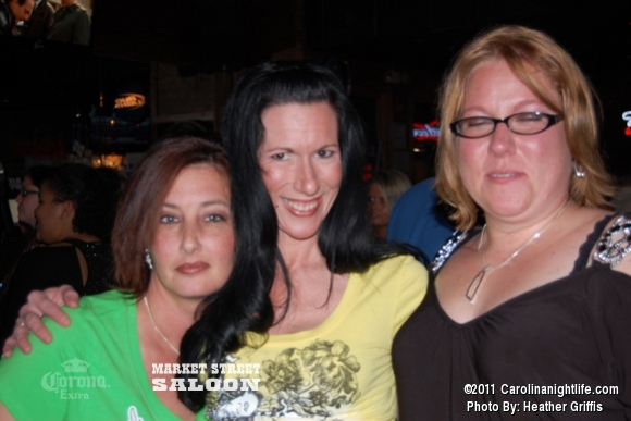 Saturday at Market Street Saloon - Photo #434346