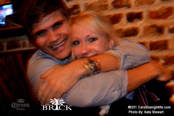 Brick Dancing!! - Photo #435742