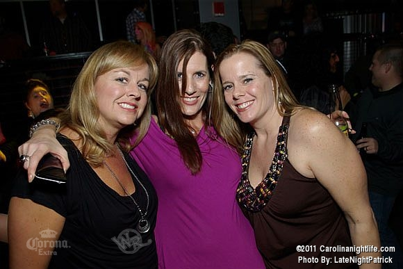 Whisky River with DJ Boss Friday night - Photo #435827