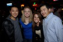 DJ Botz Saturday at Buckhead Saloon - Photo #438427