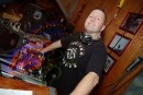 DJ Botz Saturday at Buckhead Saloon - Photo #438428