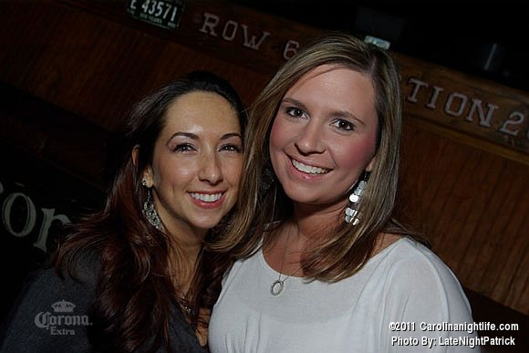 DJ Botz Saturday at Buckhead Saloon - Photo #438442