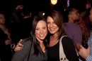 Friday Night at Prohibition - Photo #440252