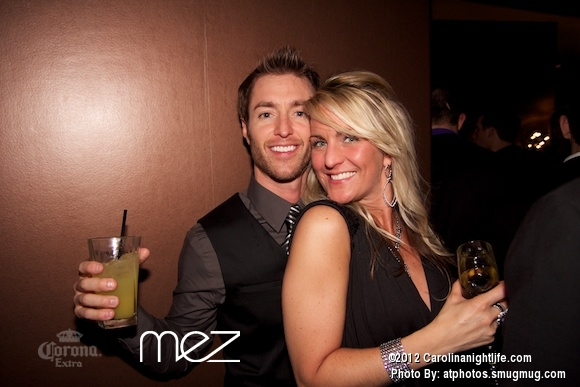 New Years Eve at MEZ - Photo #441523
