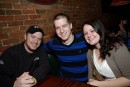 Saturday night at Dixie's Tavern - Photo #443154
