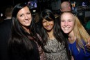 Friday night at Prohibition - Photo #445190