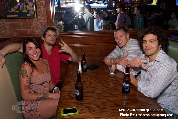 Friday Night at Brazwells - Photo #453631
