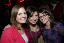 Saturday night at Dixie's Tavern - Photo #463787