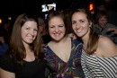 Saturday night at Dixie's Tavern - Photo #463792