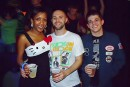 Slaming Saturday at The Neighborhood Theater (NODA) - Photo #465951