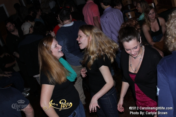 Saturday Night Dance Party - Photo #466075