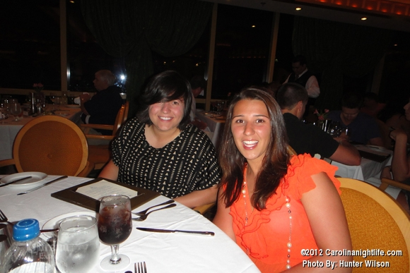 Spring Break PARTY Cruise 2012 - Photo #466586