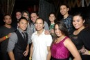 Vintage Friday at Republic with DJ Ben Hamilton - Photo #466995