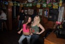 Finding The Irish Spring @ Market Street Saloon - Photo #469341