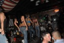 Finding The Irish Spring @ Market Street Saloon - Photo #469370