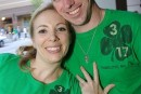 DJ Botz St. Patrick's Day at Fitzgerald's - Photo #469946