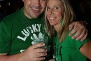 DJ Botz St. Patrick's Day at Fitzgerald's - Photo #469947